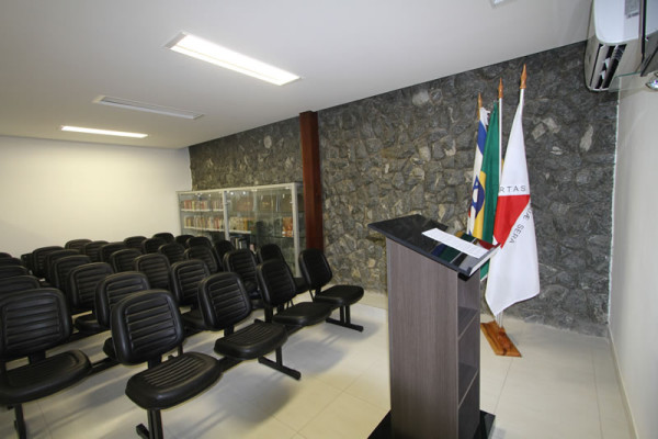 Museu da Inquisição - Belo Horizonte