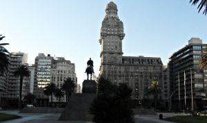 O que você precisa saber para viajar para Montevidéu