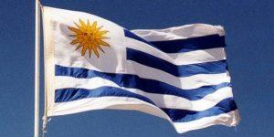 Um pouco sobre o Uruguai: História, destinos turísticos e informações úteis