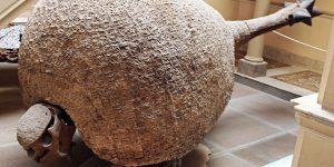 Conheça o Museu de Arte Precolombino e Indígena, em Montevidéu