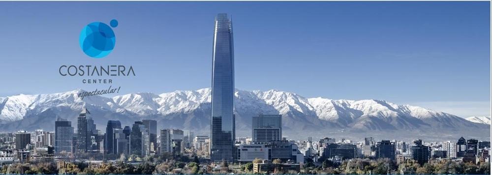 dicas de compras em Santiago