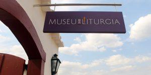 Tiradentes: o Museu da Liturgia