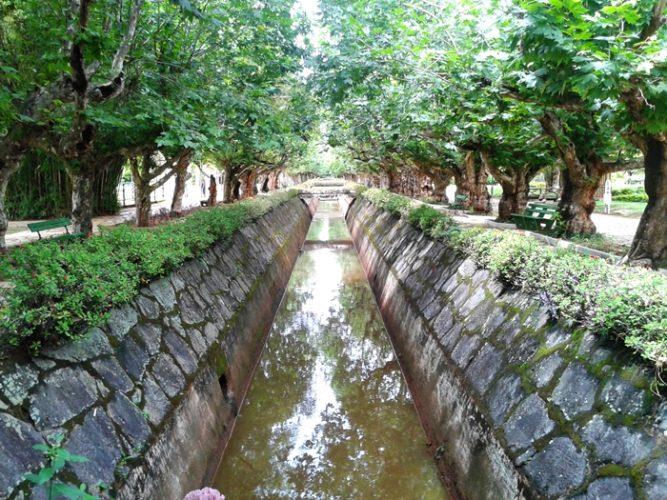 O Circuito das Águas mineiro IV – Caxambu (informações gerais)