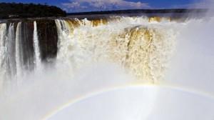 Cataratas do Iguaçu: visitando o Parque Nacional de Iguazú (Argentina)