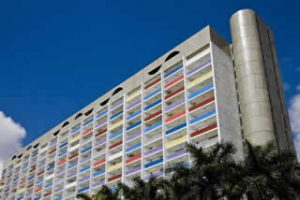 Hotel St. Paul Plaza, em Brasília – nossa experiência