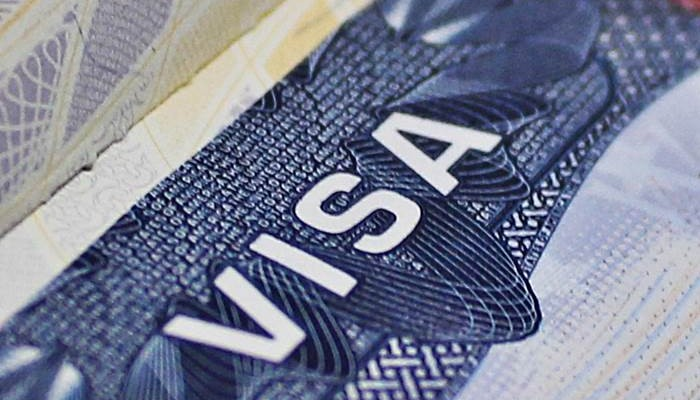 Visto americano: Como foi nossa entrevista na embaixada dos EUA em Brasília