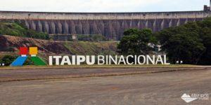 O que fazer em Itaipu Binacional (e um pouco da história)