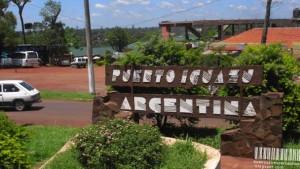 O que fazer em Puerto Iguazú (além das cataratas)