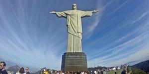 Cristo Redentor (Corcovado): dicas e informações para aproveitar melhor o seu passeio