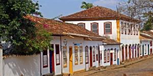 Índice de posts de Tiradentes, São João del Rei e região