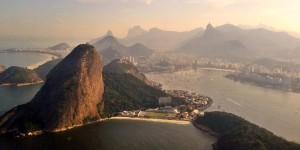 Índice de posts sobre o Rio de Janeiro