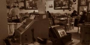 Onde comer em Cambará do Sul: Pizza Retrô