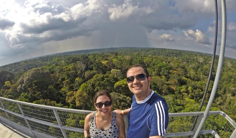 musa museu da amazonia