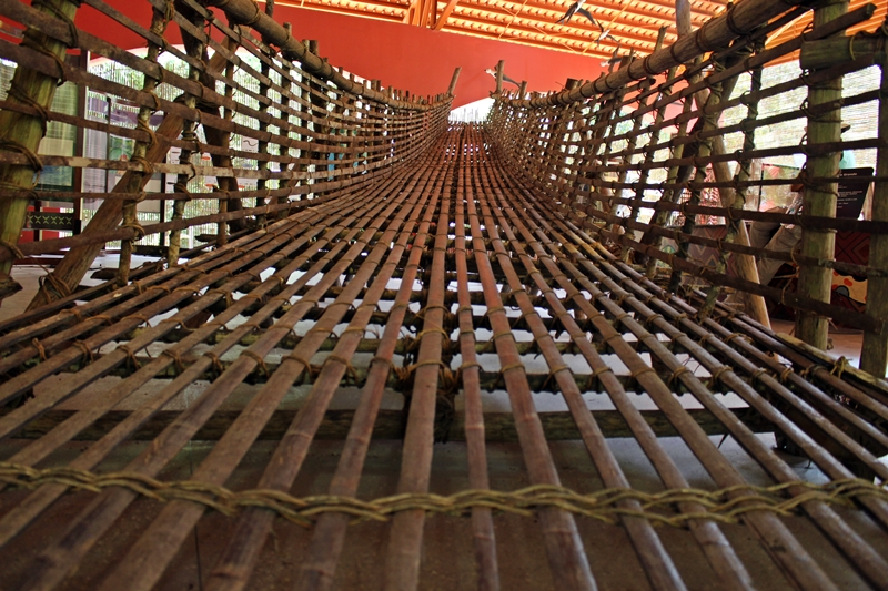 museu da amazonia