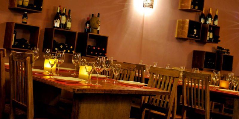 Onde comer em São João del Rei: Pizza Raro