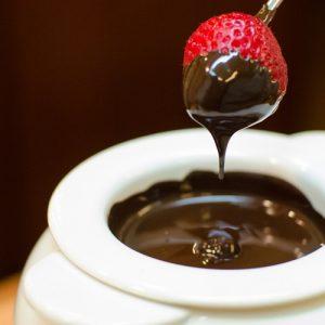 32 lugares para comer fondue em Gramado