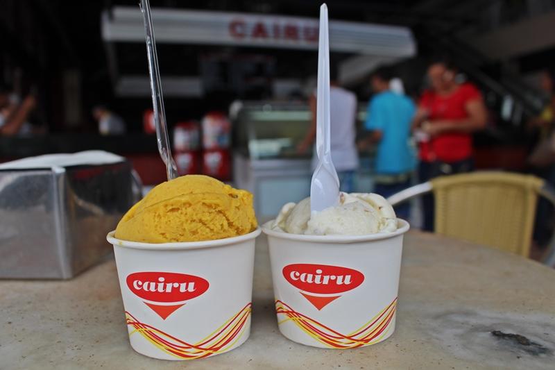 sorveteria cairu 7