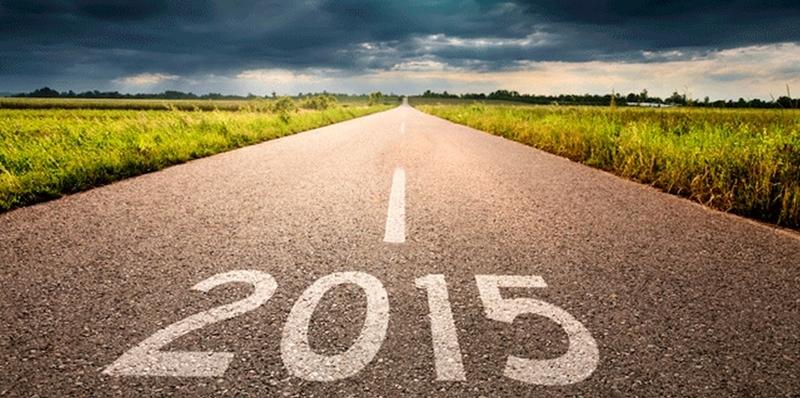 O 2015 dos Mineiros na Estrada