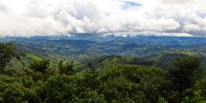 O que fazer em Santo Antônio do Pinhal