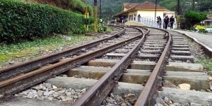 Índice de posts de Santo Antônio do Pinhal