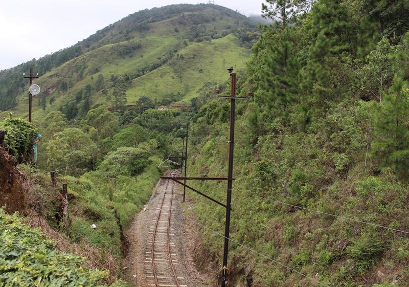 ferrovia campos do jordao