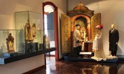 museu do oratorio