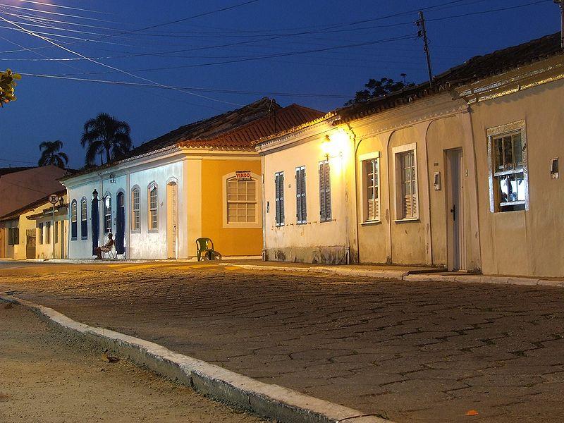RibeiraodaIlha_houses_Florianopolis
