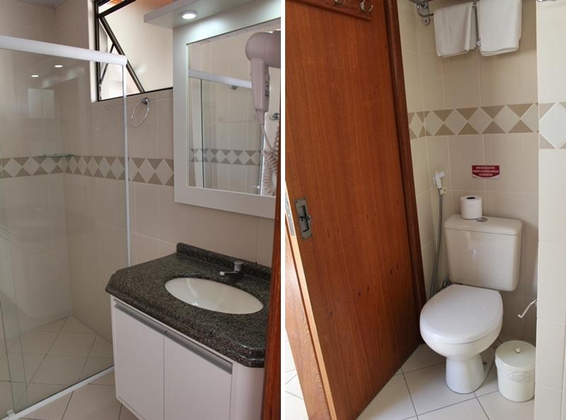 banheiro fragata hotel