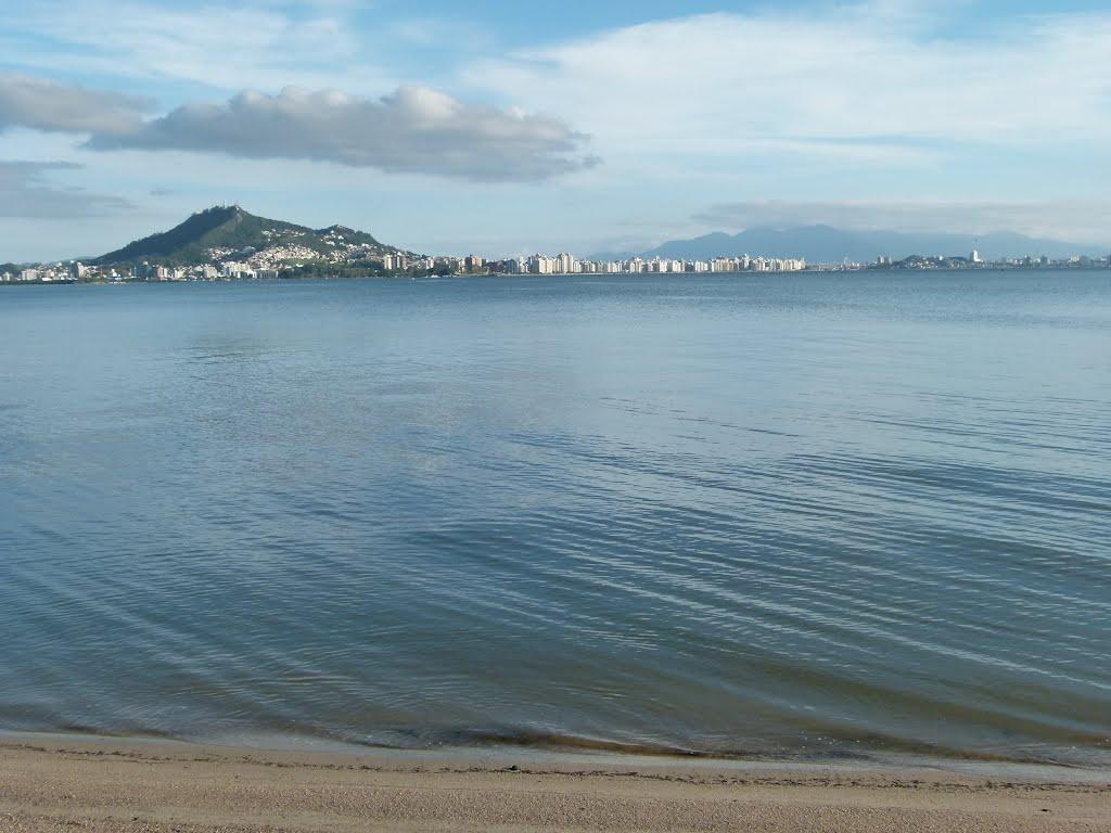 Foto: Paulo CT Bittencourt (Panoramio)