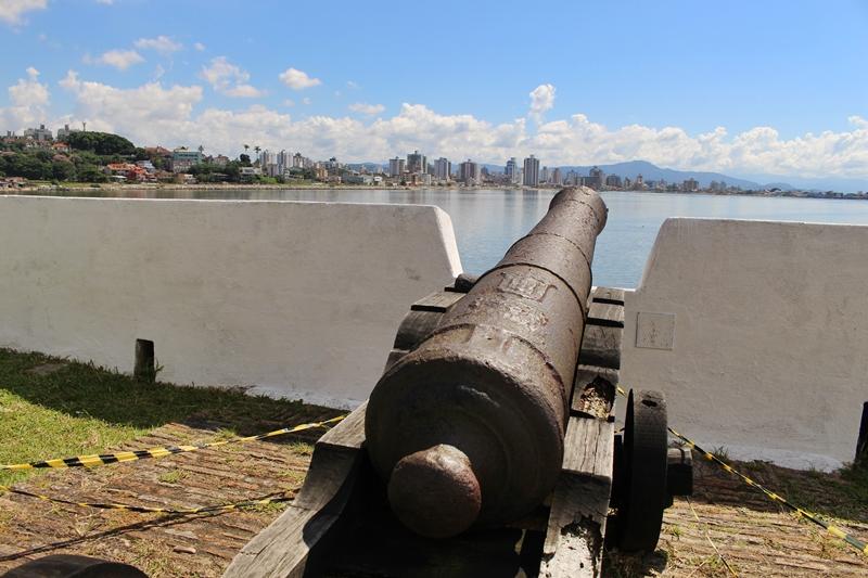 forte de santana do estreito florianopolis (1)