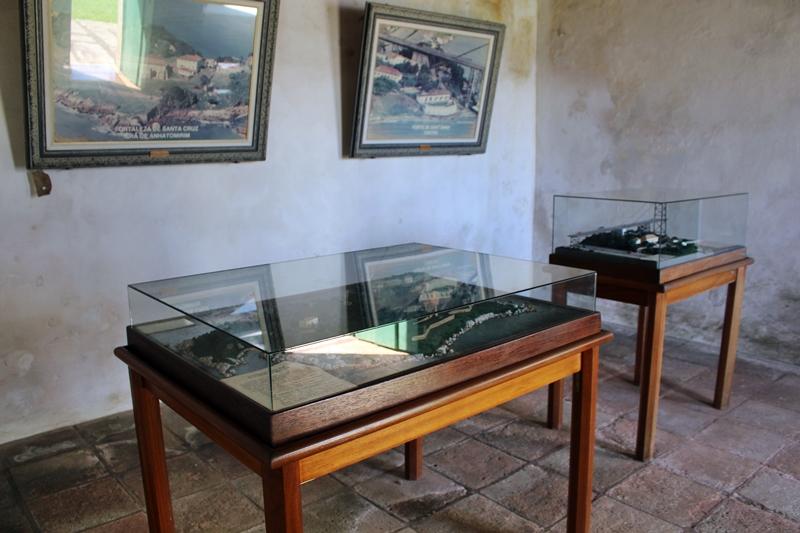 forte de santana do estreito florianopolis (2)