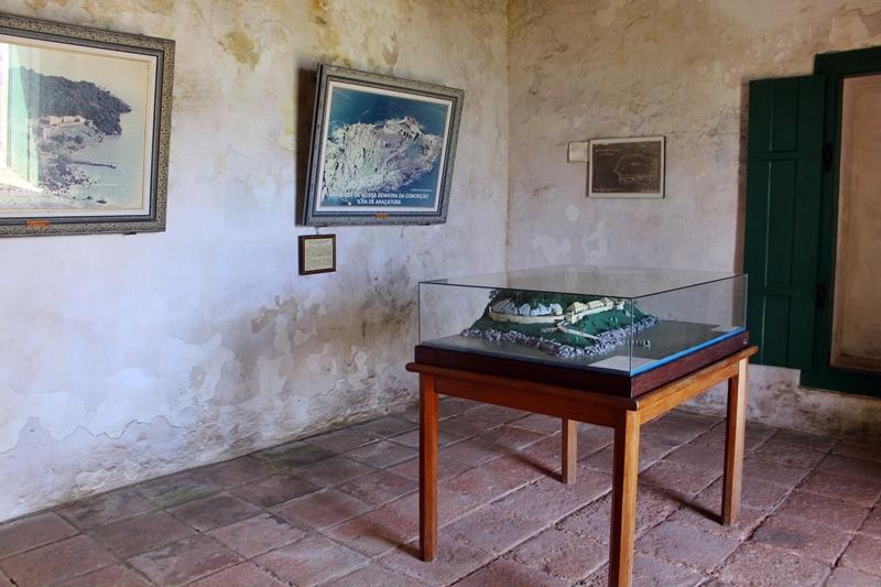 forte de santana do estreito florianopolis (3)