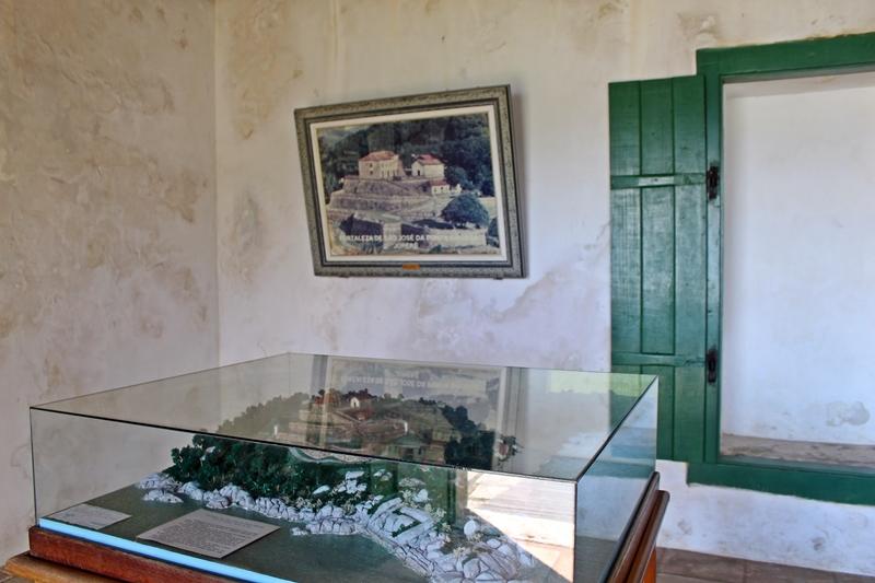 forte de santana do estreito florianopolis (4)