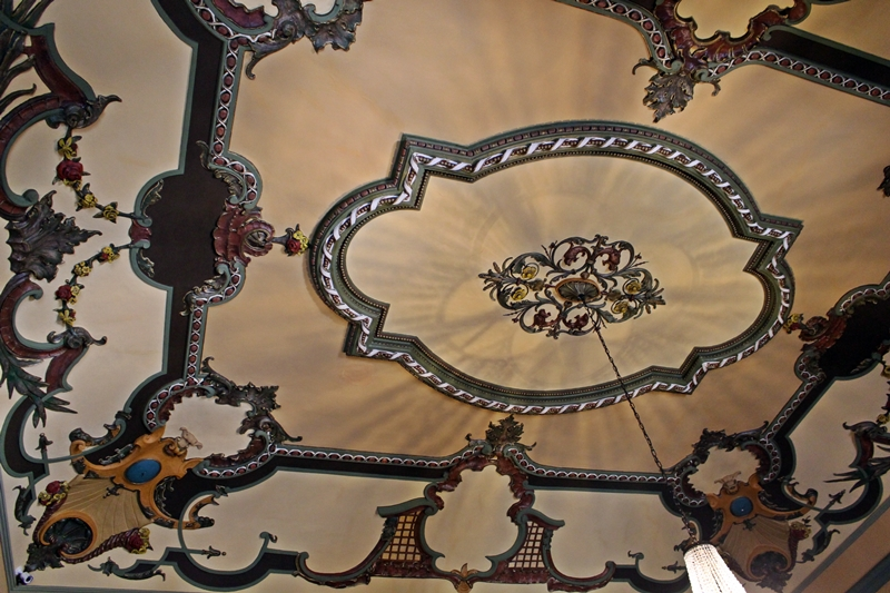 palacio cruz e sousa (11)