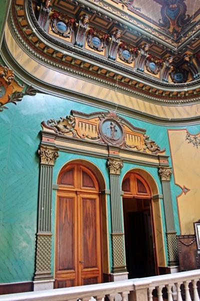 palacio cruz e sousa (20)