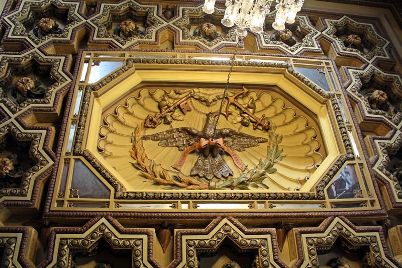 palacio cruz e sousa (26)