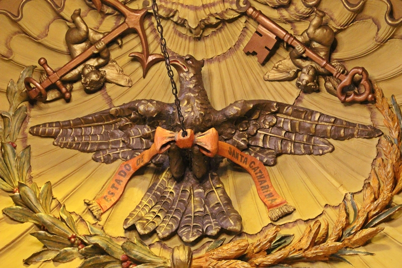 palacio cruz e sousa (27)