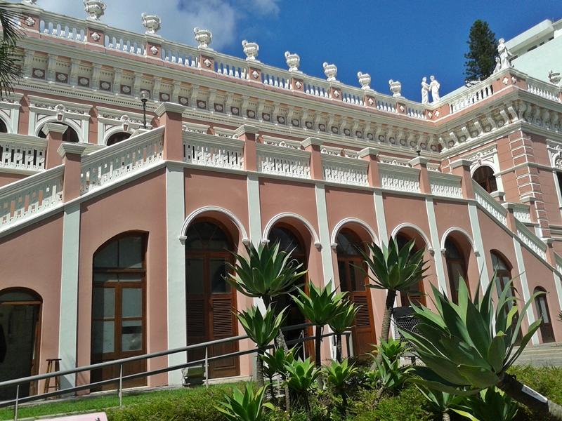 palacio cruz e sousa (3)
