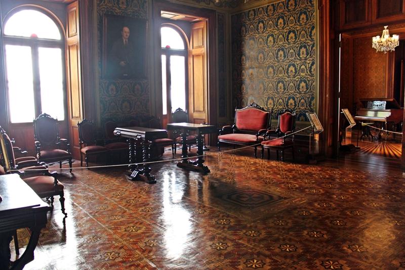 palacio cruz e sousa (32)