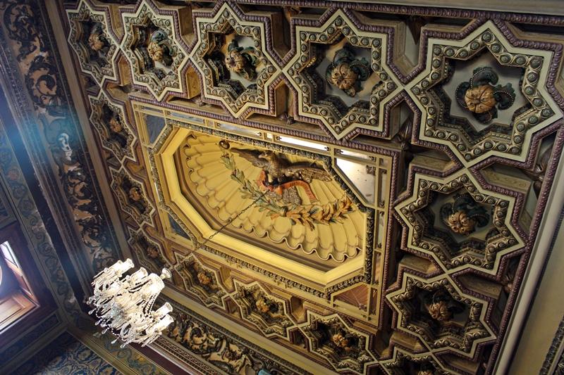 palacio cruz e sousa (33)
