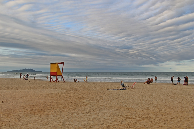 praia brava (1)
