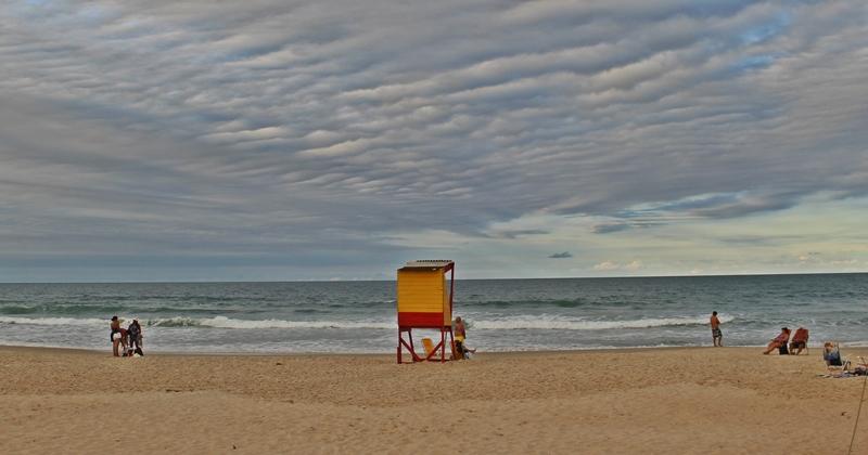 praia brava (3)
