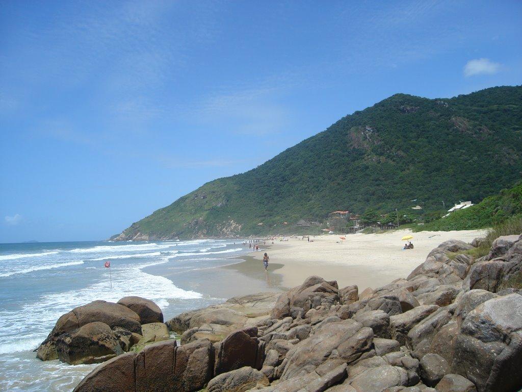 Foto: Gláucia Regina (Panoramio)
