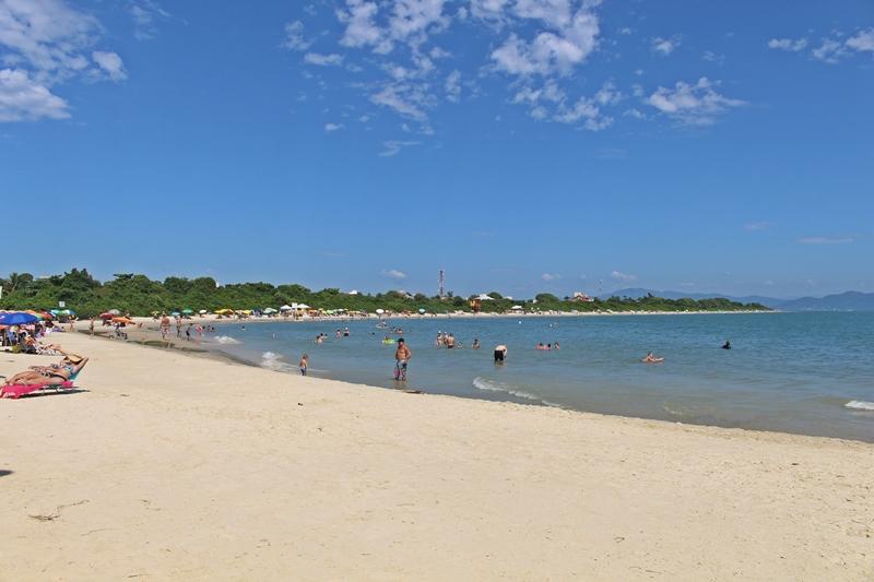 praia de daniela florianopolis (5)