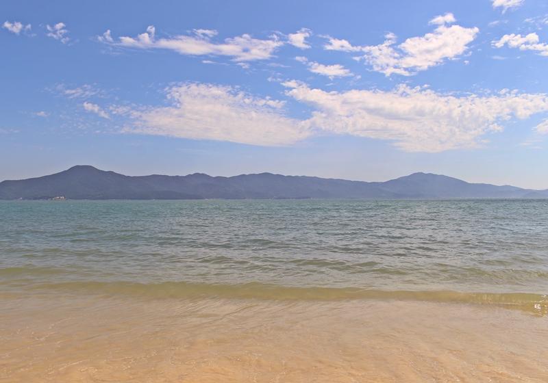 praia de daniela florianopolis (6)