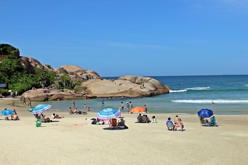 praia de joaquina florianopolis (7)