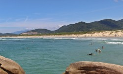 praia de joaquina florianopolis (9)