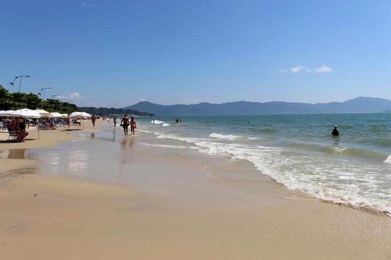 praia de jurere (3)