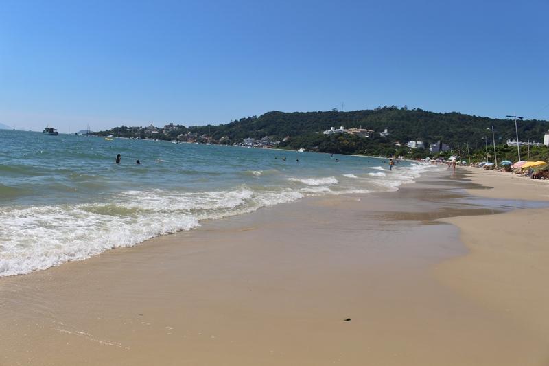 praia de jurere (4)