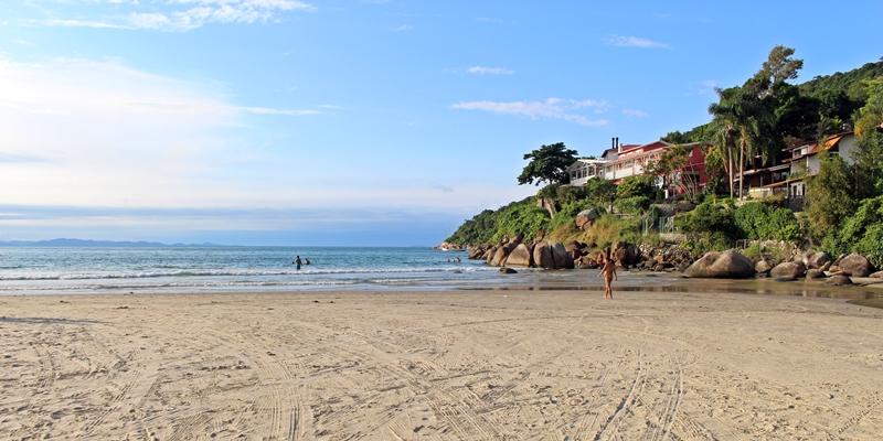 praia de lagoinha florianopolis (1)